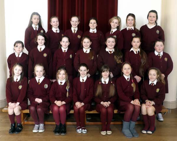 choir 1 600