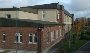 Scoil Mhuire 2.jpg without cone